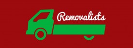 Removalists Nangkita - Furniture Removals